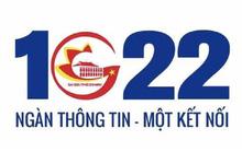 Cần biết: TP HCM triển khai Kênh tư vấn sức khỏe chuyên khoa qua Cổng 1022