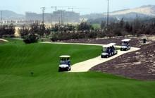 """""""Hành trình"""" xác định vi phạm của 2 lãnh đạo đầu ngành Bình Định chơi golf giữa lệnh cấm"""