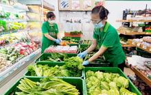 Saigon Co.op giảm giá 50% cho hơn 11.000 sản phẩm