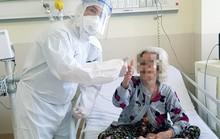 TP HCM: Thêm hơn 3.300 bệnh nhân Covid-19 xuất viện