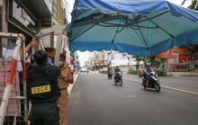 Thủ tướng: Tiếp tục kiểm soát người ra vào TP HCM, Bình Dương, Long An, Đồng Nai