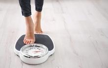 """Gặp họa vì """"đua"""" theo các trào lưu giảm cân"""