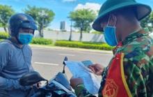 Đà Nẵng: Được phép mở lại dịch vụ ăn uống ở vùng xanh