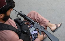 Taliban không để yên chuyện nổ súng chỉ thiên làm chết người