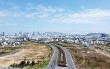 Khu vực phía Tây Nha Trang sẽ... nóng