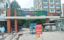 Đưa 500 người ra khỏi ổ dịch Covid-19 phức tạp tại bệnh viện tư nhân lớn nhất Thanh Hóa