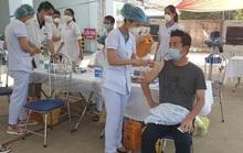 Sau khi nhận 500.000 liều, Hải Phòng để nghị mượn thêm vắc-xin Vero Cell từ TP HCM
