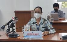 Quận Phú Nhuận dự kiến phủ 100% mũi 2 cho người trên 65 tuổi trong tuần này nếu được cấp đủ vắc-xin
