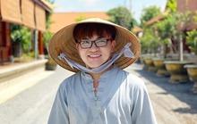 Sau Trấn Thành, MC Đại Nghĩa và mẹ Hồ Ngọc Hà lên tiếng về sao kê tiền từ thiện