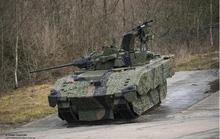 Anh: Cái kết bất ngờ cho hơn 300 binh sĩ thử nghiệm xe tăng mới