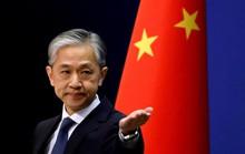 Mỹ, Trung Quốc nói về chính phủ mới của Taliban