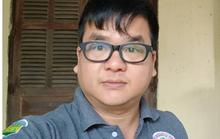 Trương Châu Hữu Danh xâm phạm đến quyền, lợi ích hợp pháp của nguyên Bí thư Tỉnh ủy Đắk Lắk