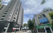 Bộ Công Thương cảnh báo tránh mất oan tiền cọc khi mua chung cư
