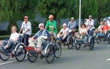 Ngành khách sạn và du lịch tại Việt Nam có chuyển biến tích cực