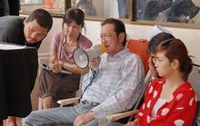 Nguyễn Chánh Tín làm phim ca ngợi hiệp sĩ đường phố