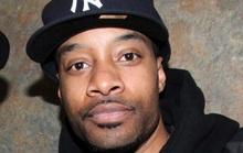 21 năm tù cho kẻ bắn xuyên ngực DJ Megatron