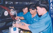 Công đoàn Công ty HAXACO: Mái nhà chung của người lao động