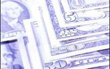 Đôla Mỹ và bảng Anh lại mất giá