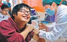 2 trường hợp tử vong sau khi tiêm vacxin cúm A/H1N1
