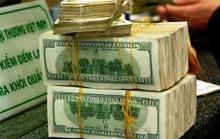 Giá đôla chợ đen áp sát ngưỡng 19.900 đồng