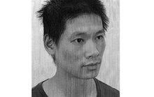Nghi can khủng bố gốc Việt đối mặt 50 năm tù giam ở Mỹ
