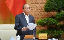 Thủ tướng: Đồng Nai giải ngân 17.000 tỉ đồng cho sân bay Long Thành trong năm nay