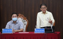 Quảng Nam mời gọi đầu tư công nghiệp phụ trợ