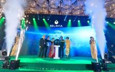 Tập đoàn TTC ra mắt dự án Selavia Phú Quốc