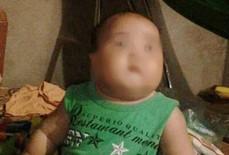 Vụ bé trai 2 tuổi tử vong: Đình chỉ phòng khám, giữ chứng chỉ hành nghề của bác sĩ