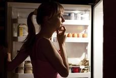 Món ăn khuya không mập lại tốt cho sức khỏe