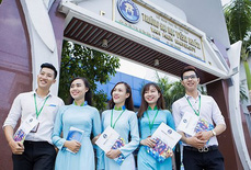 Nghiệp vụ hướng dẫn du lịch: Hướng mở cho người không học chuyên ngành hướng dẫn du lịch