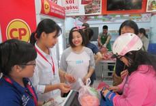 Việt Nam lãng phí thực phẩm chỉ sau Trung Quốc