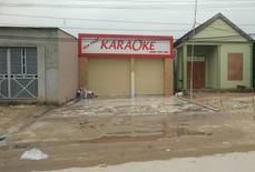 3 anh em trai gây sự, đâm chết chủ quán karaoke