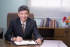 PGS.TS Trần Đan Thư được công nhận Hiệu trưởng Trường ĐH Hoa Sen
