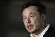 Mất gần 300 triệu USD, ông Elon Musk xin lỗi thợ lặn