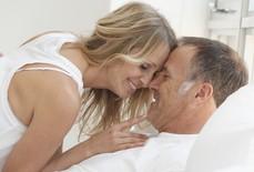 Thuốc trị cao huyết áp có ảnh hưởng chuyện chăn gối?
