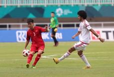 Còn bao nhiêu tuyển thủ U23 đủ tuổi đá SEA Games 2019?