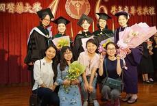 Bầu chọn vùng đất đáng để đi du học, tặng một phiếu cho Đài Loan