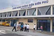 Phó Thủ tướng: Giảm giá vận tải ở sân bay Điện Biên