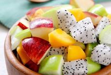 Tăng cholesterol xấu nên ăn gì để trị?