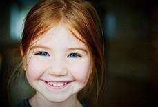 Răng sữa hư, nhổ bỏ sẽ gây hại răng vĩnh viễn?
