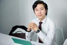 Iura: Kết nối luật sư và khách hàng