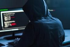 Hợn 1 triệu máy tính của ASUS bị mã độc tấn công