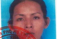 Công an TP HCM truy nã Phạm Thị Diệu Trâm Anh
