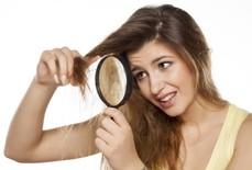 10 lời khuyên hàng đầu để bảo vệ mái tóc khi đi du lịch