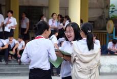 Xem  điểm thi lớp 10 ở Đà Nẵng