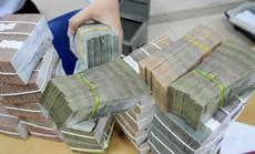 Vì sao các nước đua nhau hạ lãi suất, còn Việt Nam không giảm?