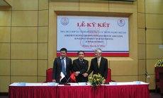 Nhật Bản hỗ trợ đào tạo dinh dưỡng tại Việt Nam