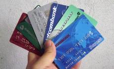 Rủi ro mất tiền trên thẻ đã giảm