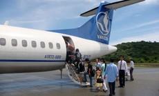 Tiếp viên tiết lộ mẹo để tránh bị ốm khi bay
